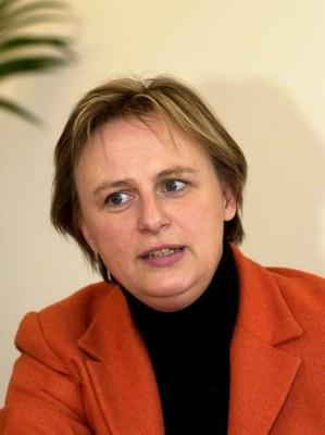 Sophie Biernaux