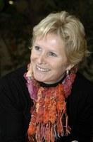 Martine Ernst