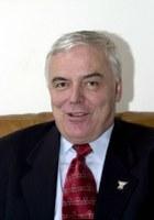 Yves Freson