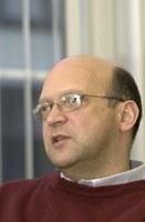 Benoît Melebeck