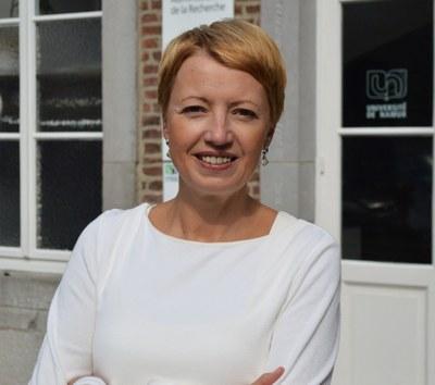 Catherine Fonck 2015