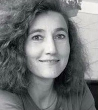 Cindy Cauwenbergh