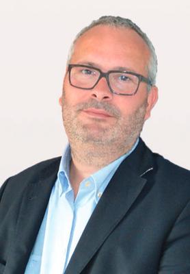François Bersez