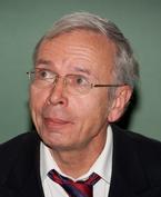 Francis Zech