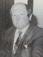 Charles Jaumotte