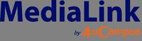 Logo Medialink