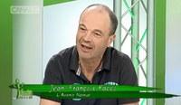 Jean-François Pacco