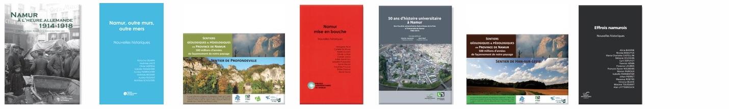 Namur et sa province.jpeg