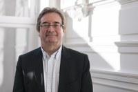 Patrick De Coster