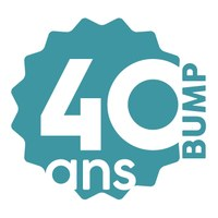 Alors on BUMPe?-Logo