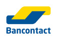 logo_bancontact