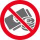logo_cashless_crop