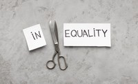 In-equality