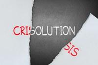 crisis solution