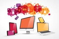 outils numériques