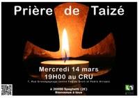 taizé-14-3
