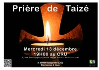taize-decembre