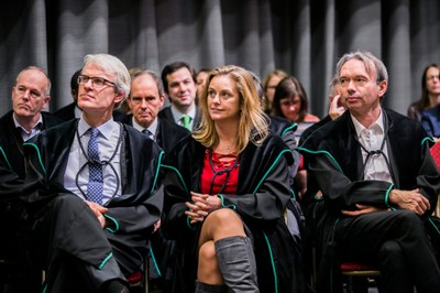 photo profs diplomation 2016