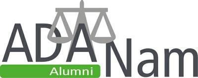 Logo ADANAM