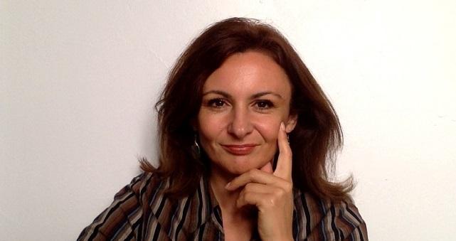 Diane Roman.jpg