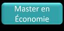 Renseignements pratiques - Master en Economie