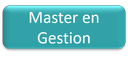 Renseignements pratiques - Master en Gestion