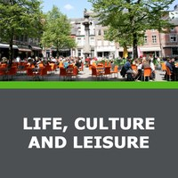 Life, culture and leisure
