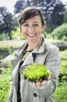 Karine Van Doninck