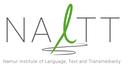 NALTT logo