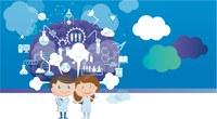 IP Digital learning platform