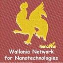 Nanowal