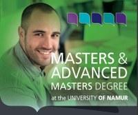 Portlets Masters