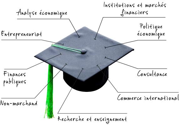 chapeauEco2.jpg