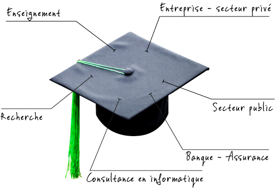 chapeauMath(V2).jpg