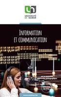 Info commu