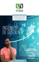 Ingénieur de gestion