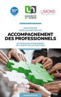 MS Accompagnement