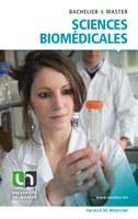 Sciences biomédicales