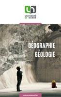 Géographie et Géologie