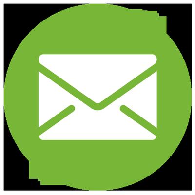 Recevoir par courrier — Université de Namur