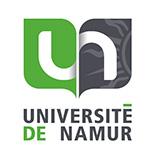 Un label européen grâce aux universités de Namur et de Liège-Gembloux Agro-Bio Tech