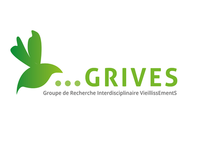 Logo GRIVES