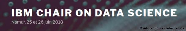 datascience2