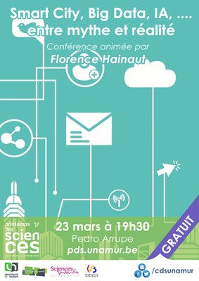 Affiche Info Pritnems des sciences 2017
