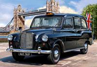 Taxi londonien_01
