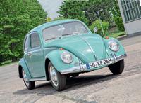 Volkswagen_01