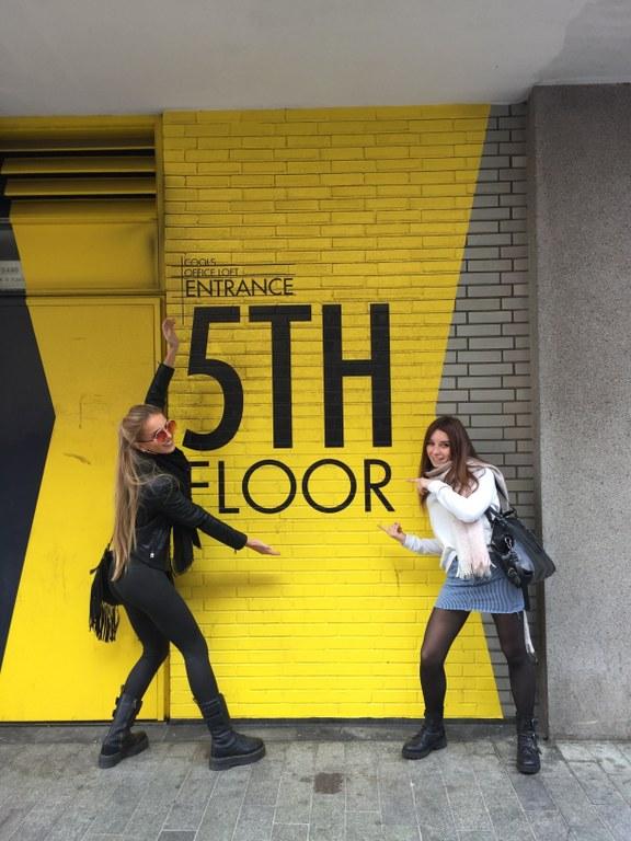 Vijfde verdieping 3.JPG
