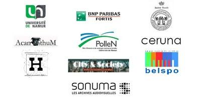 logos expo catastrophes