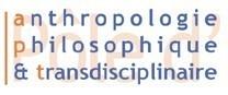 Pôle anthropologie philosophique et transdisciplinaire
