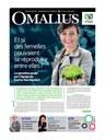 Omalius n°2 cover bis
